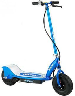 razor300-blue-2