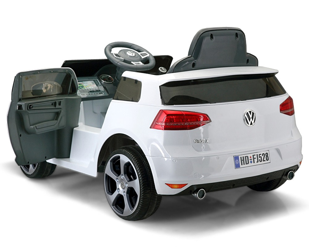 12v-licensed-vw-golf-gti-ride-on-kids-car