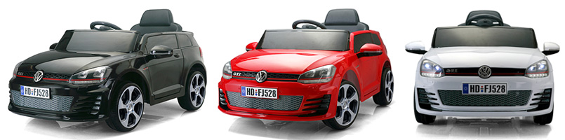 kids-licensed-12v-golf-gti-car