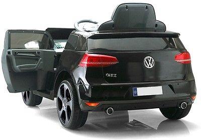 vw-volkswagen-golf-gti-cabrio-black-electric-children-_1