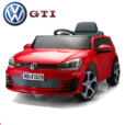 12v-licensed-vw-golf-gti-ride-on-kids-car