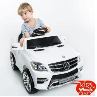 KW Merc ML350_kid