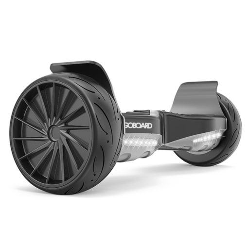 GOBOARD sport 600x600