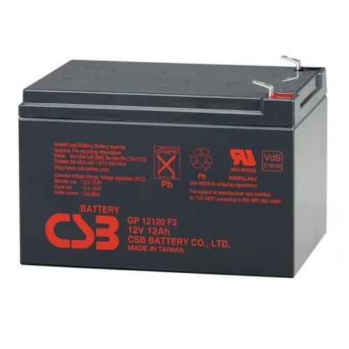 GP12120