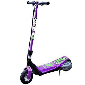 Go Skitz 2.0 Purple