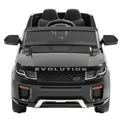 Evoque_replica_black_3_large