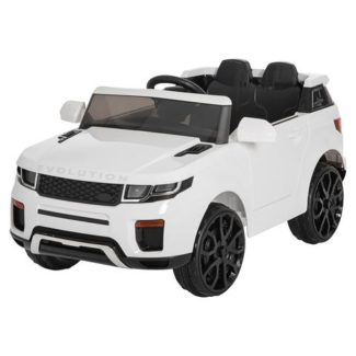 Evoque_replica_white_1_large