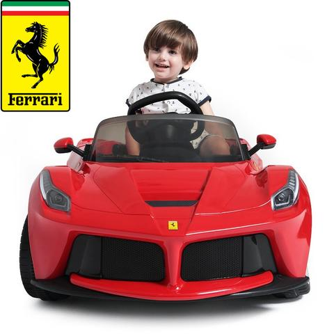 Ferrari_kid_wlogo_large