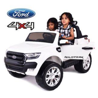 Ford_ranger_F650_600x600_large