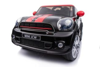 Mini_JCW_black_front_large