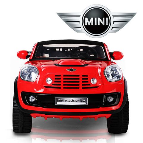 Mini_beachcomber_red_large