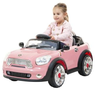 Pink_mini_kid_large