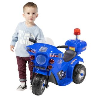 Police_motorbike_kid_large