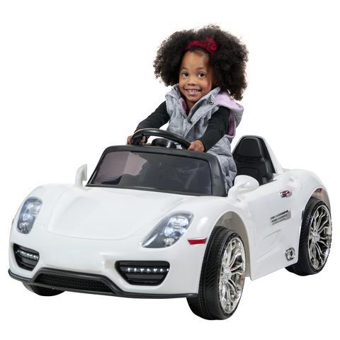 Porsche_replica_small_b393dce5-fd3c-4ac1-8d0f-47575020aaa4_large