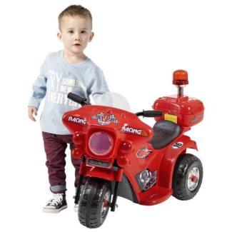 Racing_motorcycle_kid_large
