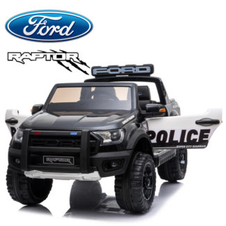 Ford Raptor police 600x600 3